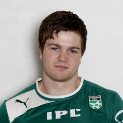 Rasmus Boysen