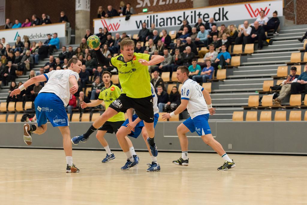 Pokal RHH-VestHimmerland-38-XL