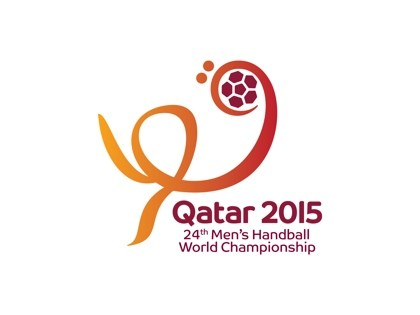 WC Qatar: Players to watch