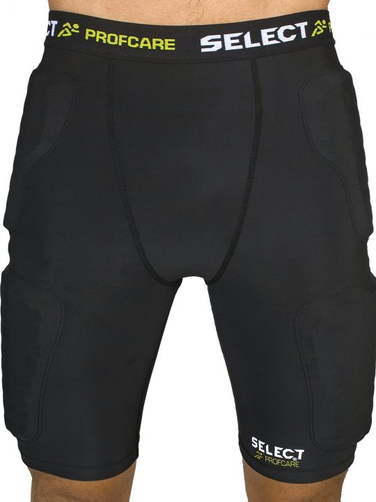 6421Compression-Shorts-with-pads2